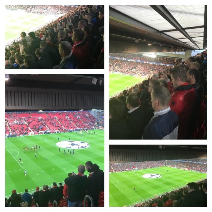 Multi_Anfield